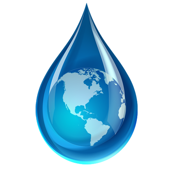 Water Peace Project